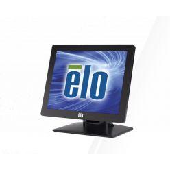 """Dotykový monitor ELO 1517L, 15"""" LED LCD, AccuTouch (SingleTouch), USB/RS232, bez rámečku, matný, černý"""