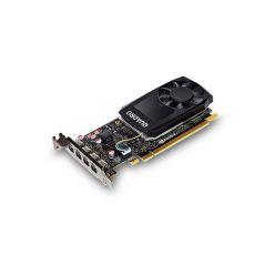 Lenovo ThinkStation Nvidia P1000 LP