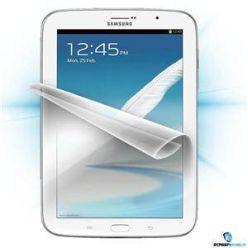 Screenshield fólie na displej pro Samsung Galaxy Note 8 (N5100)
