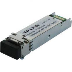 TP-LINK TL-SM311LM MiniGBIC module, Multi-mode, LC interface